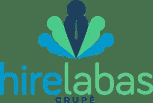 HireLabas group
